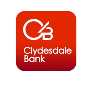 Clysedale