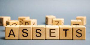 Asset based Finance