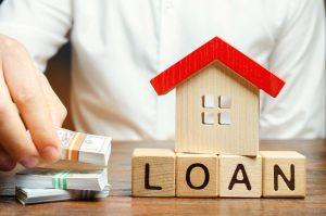 Benefits of a Bridging Loan